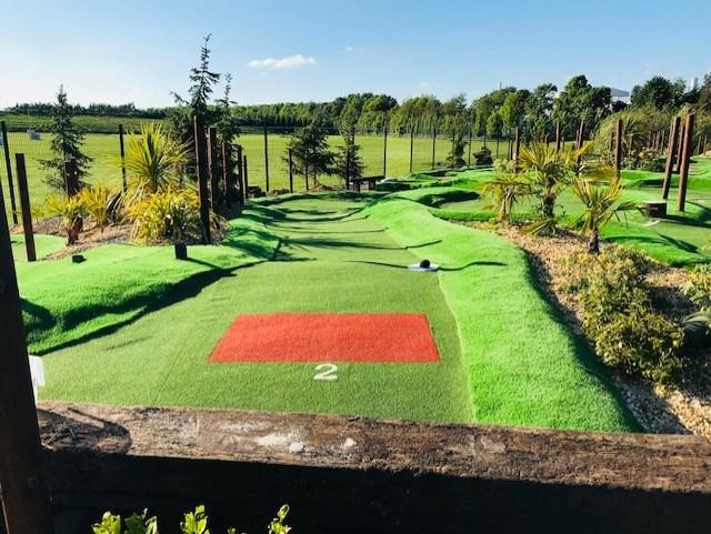 clarkes-mini-golf-course-2